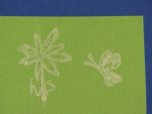 Adirondack Snow Cap Pigment Ink012