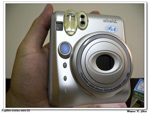 Fuji mini50 -09
