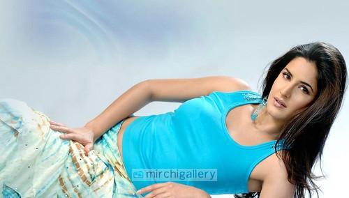 Katrina Kaif Photo 1