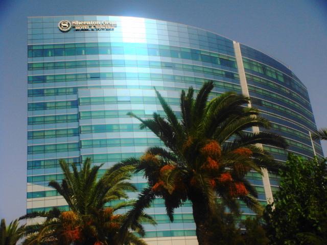 صيف 2009 - صور من الجزائر ارجوا الزيارة