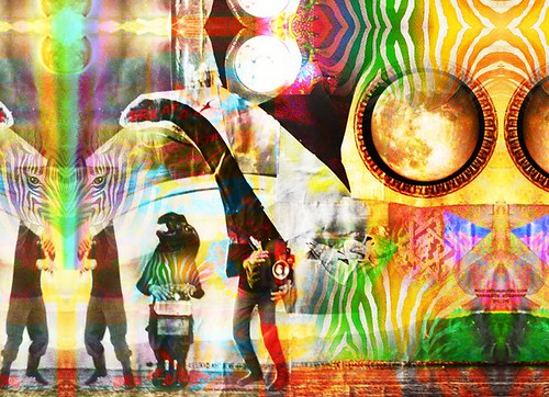 2842909083 99825df2fe DIGITAL COLLAGE ARTWORK