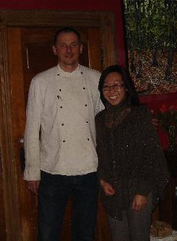 Eigensinn_farm_chef_and_candy