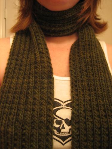 mmmm scarf 013
