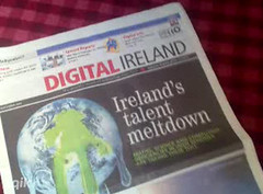 Digital Ireland