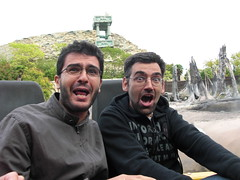 """Gardaland - By Bige • <a style=""""font-size:0.8em;"""" href=""""http://www.flickr.com/photos/62319355@N00/2896024423/"""" target=""""_blank"""">View on Flickr</a>"""