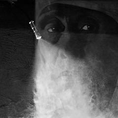Le pouvoir ronge / The power eats away (zbulon rouge) Tags: portrait bw creative dramatic squareformat photographicart visualpoetry magicmoments blancinegre clairobscur palabra photographlikepainting photoshopmanipulation 500x500 likeapainting bwandsepia blackandwhitegallery wholelottalove newblackandwhite frenchfranais photographicexpressionism deviantartdeviants darkestdreaming artinblackandwhite inspirationartpoetry alanspsychedelicbreakfast bestinbwphotography yourvisions jesuisvenuevousdire yourpreferredpicture thebestofday gnneniyisi thinkingcreativelypeople psychoflickr storytellingphotos emotionsinblackwhite zbulonrouge audelduportrait bwdiamondawards rostrosenblancoyne bwtheartofphotography ilovedarkphoto impressionsexpressi