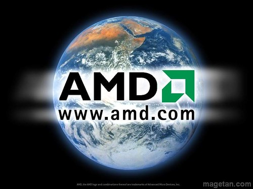 bmw logo wallpaper. COM, AMD logo with earth background. amd wallpaper processor is cute design