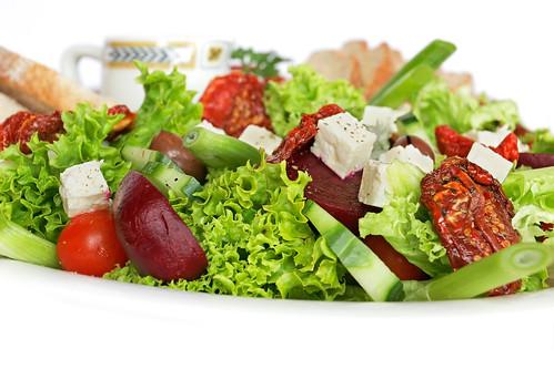Salad_platter02