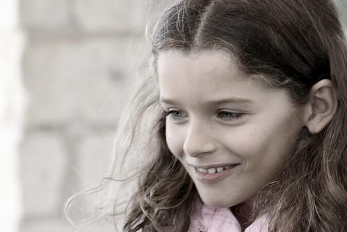S Smiles