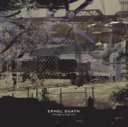 Ephel Duath