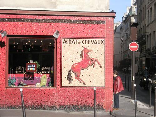paris street 01.