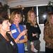 Joan Schroeder, Anne-Marie Jannuzzo, Amy Ayres, Liz Hydes