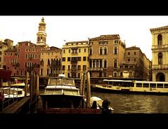 venezia (rupertalbe - rupertalbegraphic) Tags: venice alberto mariani melegnano rupertalbe rupertalbegraphic