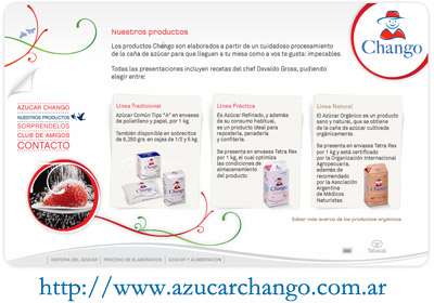 web_azchango