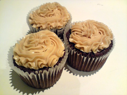cupcakeoldfashionedchocolate