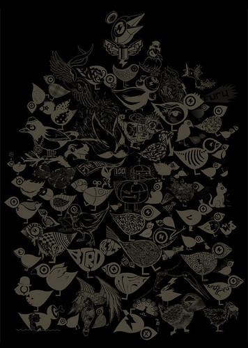 teefurybirds
