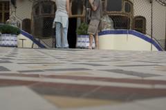 Casa Batll (NYCviaRachel) Tags: barcelona spain gaudi casabatll