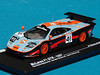 McLarenF1-GTR_1