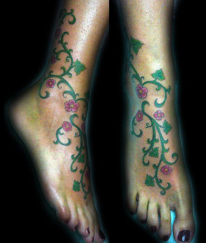 jade dragon tattoo tattoos of fairies and pixies