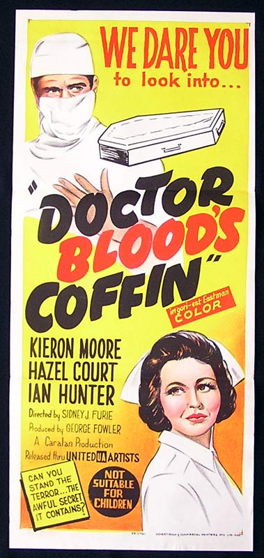 DOCTORBLOODSCOFFIN