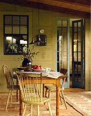 Country Home Nov 08.jpg