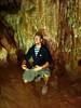 in-der-asthma-höhle