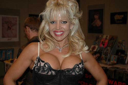big free boobs tits wet pics: 2004, boobs, babes, barbie, glamourcon, bigtits, texas, tits, model, la