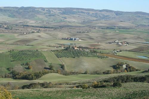 Tuscany_7399