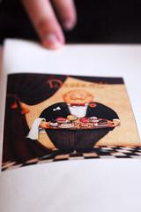 More desserts? - DSC_7538