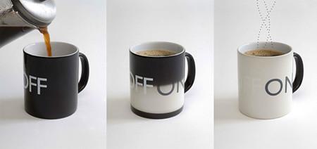 23 tazas algo especiales ceslava - Tazas de cafe de diseno ...