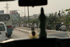 IMG_9494 (Aggie_Baby) Tags: vietnam feb2008