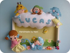 Welcome Lucas! (Nanistore) Tags: