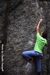 2007 - Climber (11)