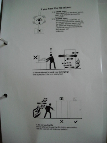 funny stick figures. stick figure 3