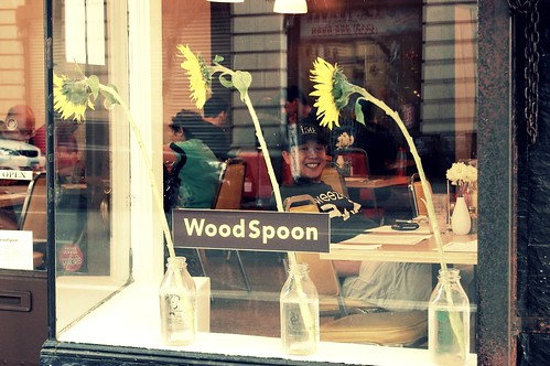 wood spoon 029