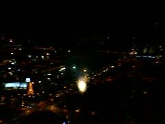 2008.12.09 - fireworks 6