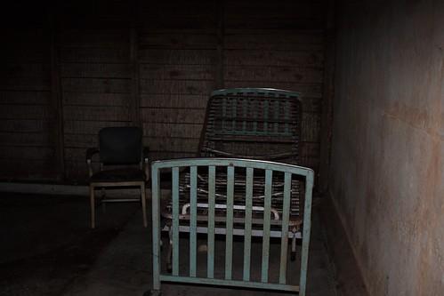 camp murphy bunker3