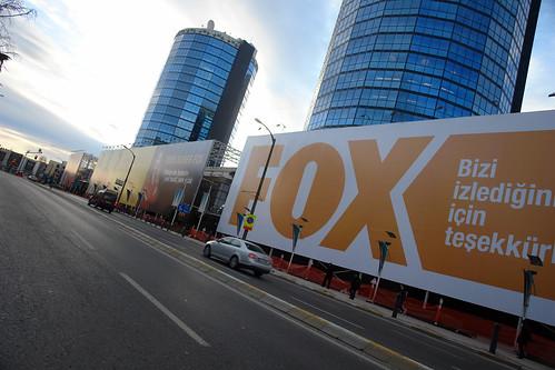 akmerkez-fox-reklam-giydirme-03