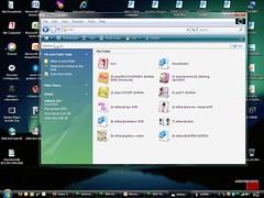 desktopkuvl7