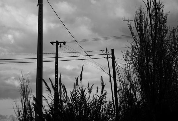 20081207_stiria_17