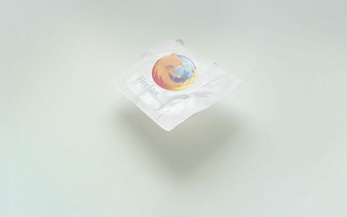 firefox-tea-wallpapers_5738_1280x800