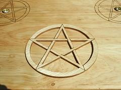 ritual pagan