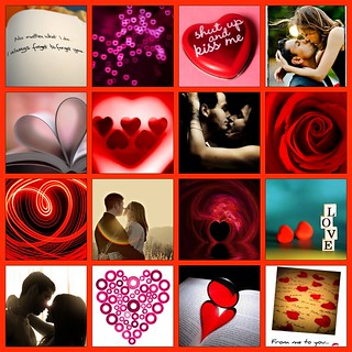 Happy Valentine's Day (♥♥♥♥♥♥ MP3 Compilation ♥♥♥♥♥♥)