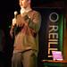 Michael de la Maza - Soft Skills for Geeks - Ignite Boston 5