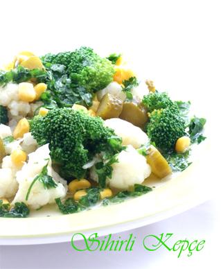 Sebze-Salatası3