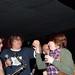 2009 WFMU Marathon - Hoof & Mouth Sinfonia - 3/15/09 - Evan Funk Davies