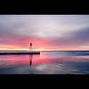 K20D4415 (Bob West) Tags: lighthouse ontario sunrise lakeerie erieau southwestontario bobwest k20d pentax1224 eastlighthouseerieau gamay310 gaju2810