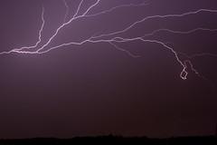 Ride the Lightning (pasetta) Tags: light 20d nature rain canon torino wind canon20d natura lightning pioggia thunder vento temporale tuono pasetta fulmine ridethelightning buttiglieraalta mywinners