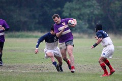 185 (pingsen) Tags: rugby 2010   98 7