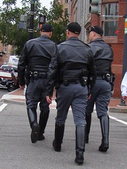 candlelight04862 (clockner2) Tags: washingtondc cops boots uniforms vigil candlelightvigil npw nationalpoliceweek breeches motorcyclecops motorcyclepolice nationalpoliceweek2010